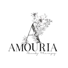Amouria Beauty Therapy