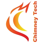 Chimney Tech Dublin