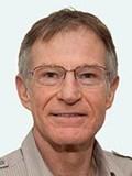 Dr John Prentice