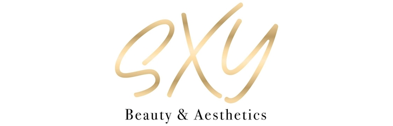 SXY Beauty & Aesthetics