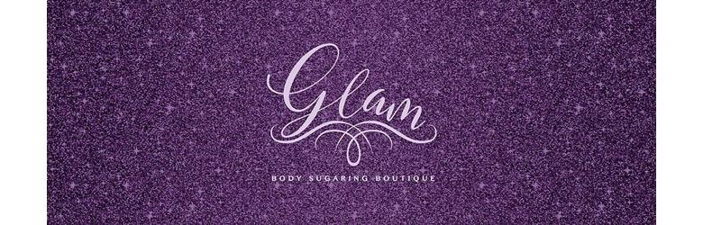 Glam Body Sugaring Boutique Jersey City
