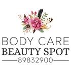 Body Care Beauty Spot