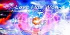 LoveHasWon