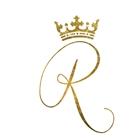 Royale Beauty Therapy Ltd