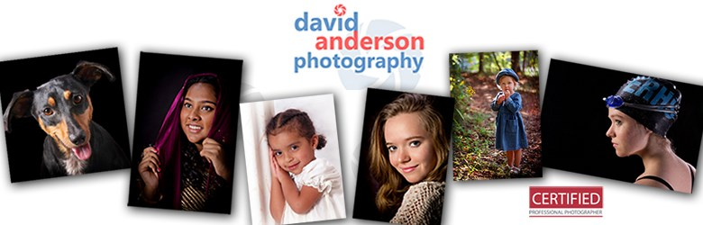 David Anderson Photography / APS