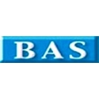 Business Advisor Service Company