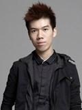 Vincent Teng