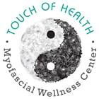 Touch of Health Myofascial Wellness Center
