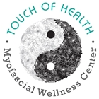 Touch of Health Myofascial Wellness Center