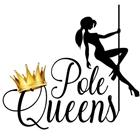 Pole Queens