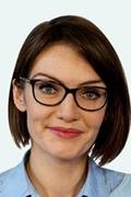 Dr Alexsandra Zabielska-Klos