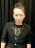 Anson Lok