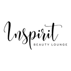 Inspirit Beauty Lounge