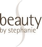Beauty By Stephanie