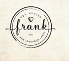 frank spa studio