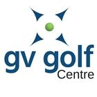 GV GOLF Centre