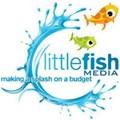 Little Fish Media