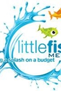 Little Fish Media