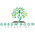 Green Room Therapies - Kay Jones