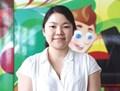 Judy Tsai
