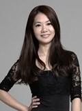 Celine Chong
