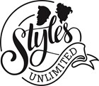 Styles Unlimited