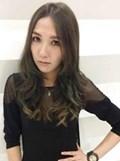 Stella Teng