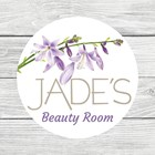 Jade's Beauty Room