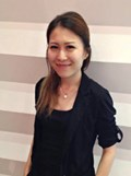 Jessie Vong