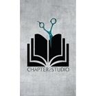 Chapter2Studio
