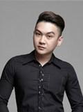 Jimmy Yeo
