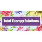 Total Therapy Solutions Ltd