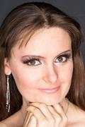Jess Koroleva