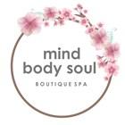 Mind Body Soul Boutique Spa