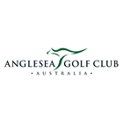 Anglesea Pro Shop