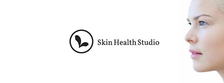 Skin Health Studio