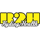 Ryding2Health Ltd.