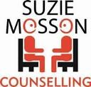 Suzie Mosson Counselling