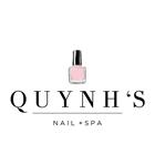 QUYNH'S NAILS SPA