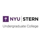 NYU Stern Undergraduate Office of Student Engagement