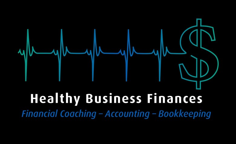Healthy Business Finances & FEAT Group