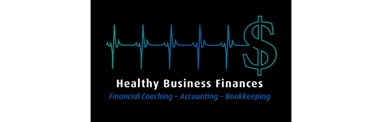 Healthy Business Finances Pty Ltd