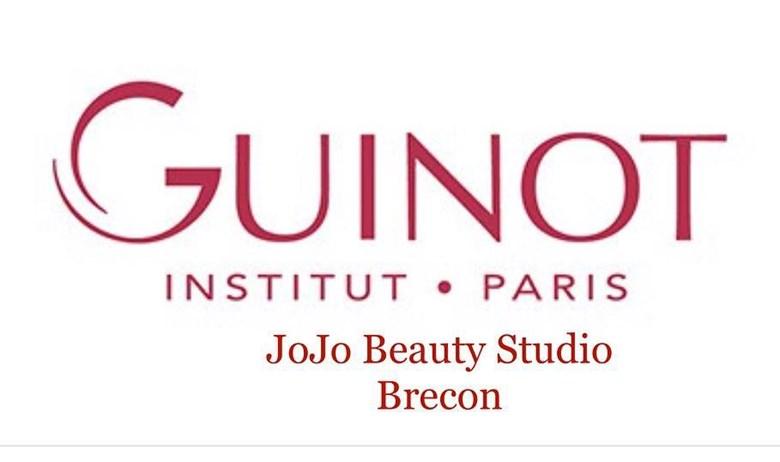 JoJo Beauty  Studio