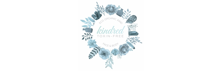 Kindred Toxin  Free  Facials