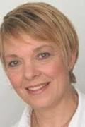 Joanne Palmer