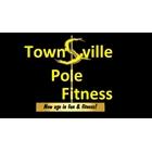 Townsville Pole Fitness