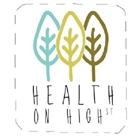 Health on high st