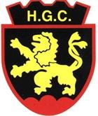 Heidelberg Pro Shop
