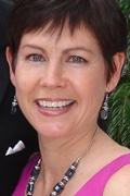 Denise Wren