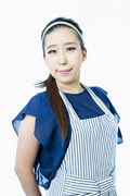 Haruka Yoshikawa